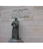 2009 Dom Perignon, Vintage Champagne