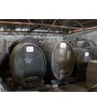 Rutherglen Muscat, Chambers Rosewood Winery, 37,5 cl