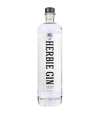 Herbie Gin - Original