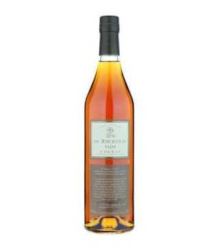 Rochenac Cognac VSOP