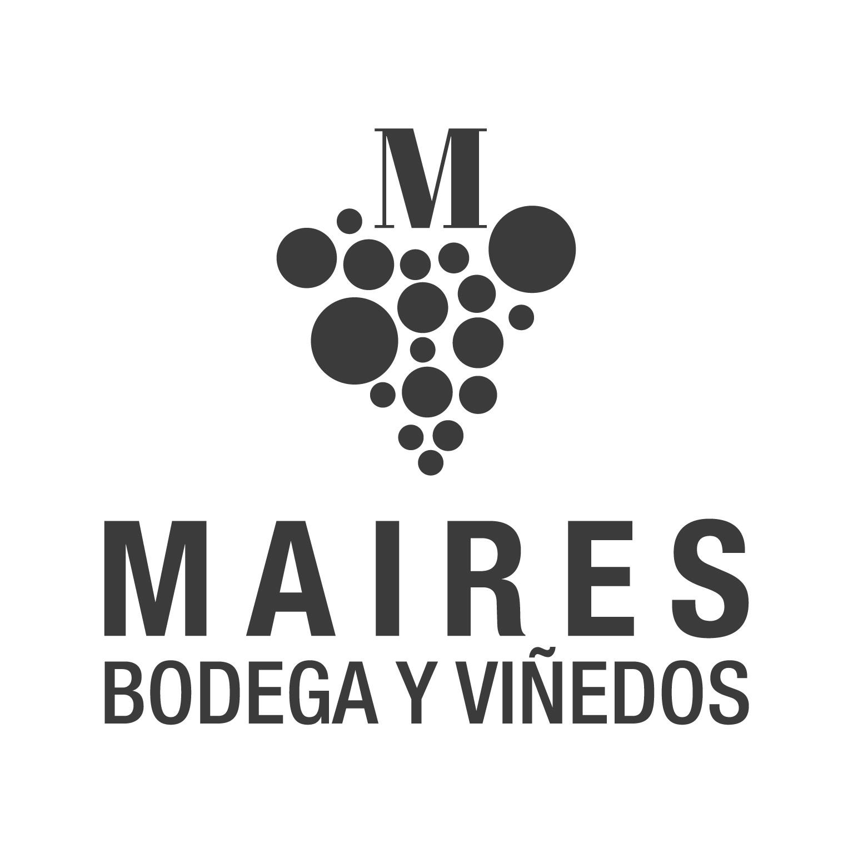 Bodegas y Viñedos Maires