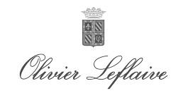Olivier Leflaive