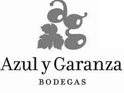 Bodegas Azul y Garanza